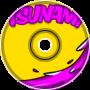 Schwank - Tsunami