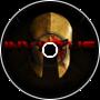 SAMFISH & Likwify - Invictus (NGUAC Entry)