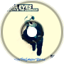 Panda Eyes - The Beauty & The Lazergun (KingCamdenTheGreat Remix)