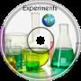 <{Experimental Loop}>