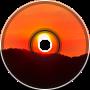 ParabolicX - Bernanegg.ogg2 Remastered