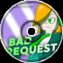 Bad Request
