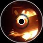 Firemancer (First Step Mix)