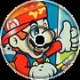 [A Cappella] Mario Paint BGM 2 (1992-2018)