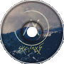 SKEVAX5 - In Oblivion (remix Future bass)