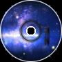 EMBL3M - Incendi (Thexta Remix)