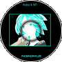 Aoba & NiTi - Phosphophyllite (Original Mix)