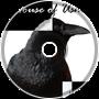 House of Usher (Symphonic D&B)