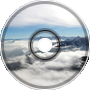 Sapky - Cloudy yet Sunny (Original mix)