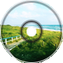 DJ Splash - Give Me A Reason (Djcheezyful Remix)