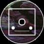 Jeemboo & DJRadiocutter - Virus Detected