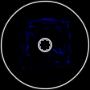 Aerodynamik (Spogboard Remix)