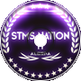 ALESDA! - STMS Nation II