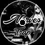 Nerves (Trap)