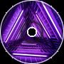 HyperCymatics WIP