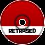 Improv Songs - Retrased