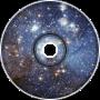 stardust [NGADM Round 1]