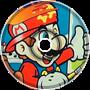 [A Cappella] Mario Paint BGM 1 (1992-2018)