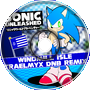 Sonic Unleashed - Windmill Isle [DnB Remix] 🔵