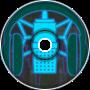 Tanekoshima - Audio Engineering Short Reel