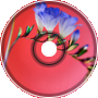 Flume - Quirk (Remix)