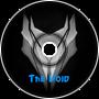 Spectix - The Void
