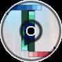 T-Logic - Softscape