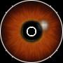 The Golden Eye Turok 2