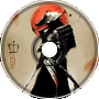 The Oni Wars