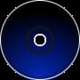 DJRadiocutter X Jeemboo - Virus Detected (Original Mix)