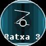 Ratxa 3