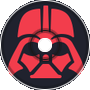 Star Wars - Duel of the Fates - YaboiMatoi
