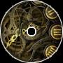 Zeptonix - Pendulum of Infinity