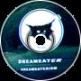 Dreameater - Progress ft. ANTs