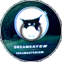 Dreameater - Amber Breeze (Instrumental Mix)