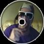 Keemstar remix