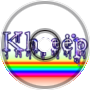 Khreëp
