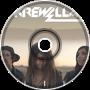 Krewella - Alive (ELEPS REMIX)