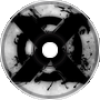 Xolarium - Bellatrix