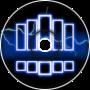 Drayx - Laser Machine