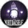 Virtual Self - Ghost Voices (NiTi Flip)