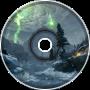 Enchanter (Dragon Age)