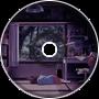 atlas - such nice sounds (ardant edit)