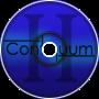Continuum II