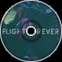 Flight Forever