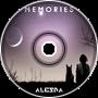ALESDA! - Memories