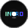 [Cytoid] Intro (Not-So-Introductory Remix)