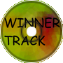 Winner Track (Original Mix)