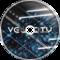Yirokos - Velocity
