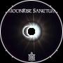 Moonrise Sanctum